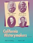 California History Makers, Still, Mark, 0787212873