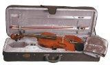 Stentor 1505 16 Viola by Stentor
