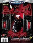 Devil May Cry - Lösungsbuch