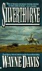 Silverthorne, Wayne Davis, 0425157644