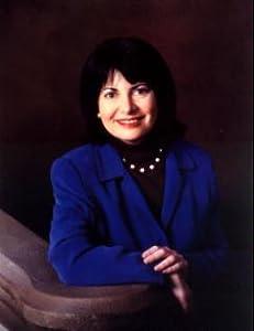 Robin Kessler