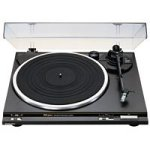 Panasonic Technics SLBD20D Semi Automatic Turntable (Discontinued by Manufacturer)