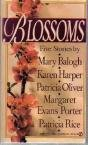 img - for Blossoms book / textbook / text book