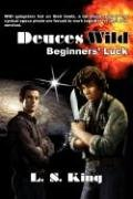 Deuces Wild: Beginners' Luck pdf