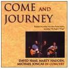 Come & Journey