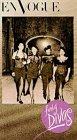 Funky Divas [VHS]