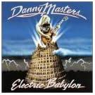 Electric Babylon