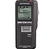Olympus DS-5500 Professional Digital Voice Recorder