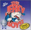 Jerky Boys by Wea Corp