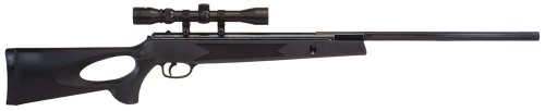 Winchester 1250SS Break-Barrel Air Rifle
