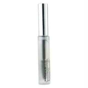Bare Escentuals Brow Finishing Gel - 1