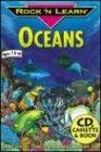 Oceans, Melissa Caudle, 1878489755