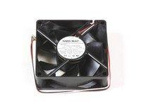 - HP RH7-1657-000CN LaserJet 9000 9000MFP 9040 9050 M9040 MFP M9050 MFP M9059 MFP Tubeaxial Fan/Fan 1 (Provides Air to the Power Supply) (Replaces OEM# RH7-5294)