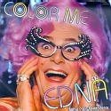Price comparison product image Color Me Edna - Songs of Co-dependency