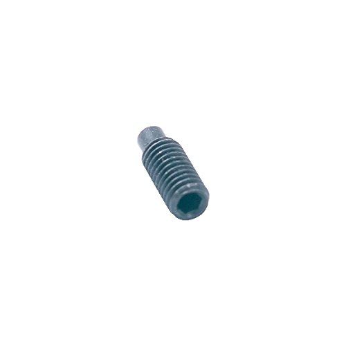 Screw for BXA Holders 3900-5476