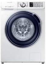 WW91M642OBA - Detergente (1400 Tpm, 9 kg, ECOBUBBLE, Samsung