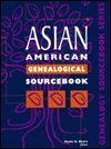 Ethnic Genealogy : Asian-American Searchbook, , 0810392283