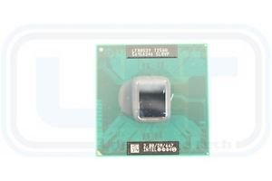 - DELL SL8VP INTEL T2500 CORE DUO 2.0Ghz CPU 2MB 667Mhz