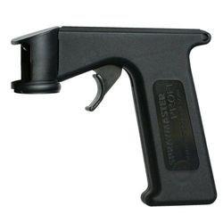 Spray Master Handgriff für Spraydosenlackierung