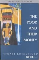 image for The Poor and their Money
