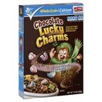 lucky-chocolate-whole-grain-cereal-with-marshmallows-12-oz-pack-of-24