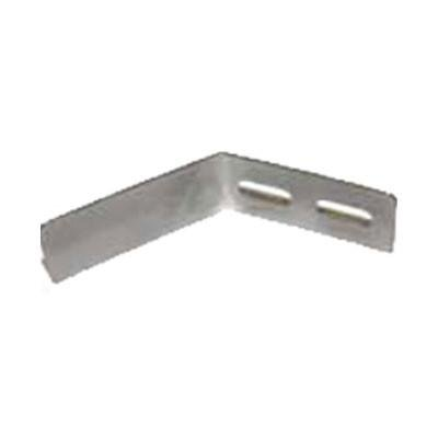 Nautos 9956 - Rudder Retaining Clip - Set of 2