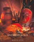 Anthropology 9780155039933