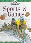 Sports and Games, Neil M. Jameson, 0783548001