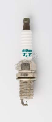 iq20tt Iridium TT Bujía