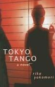 Download Tokyo Tango PDF