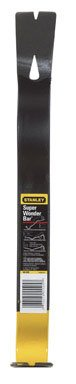 Stanley Hand Tools 55-525 15-1/2'' Super Wonder Bar