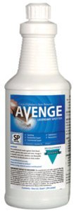 Bridgepoint Avenge Legendary Stain Remover (12/1 Quarts) by Bridgepoint