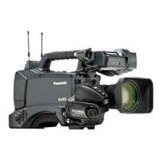 panasonic-ag-hpx370pj-shoulder-mounted-progressive-video-camera-with-32-inch-lcd-black