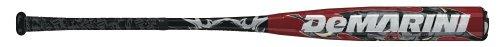 Demarini Voodoo Baseball Bat (-5)