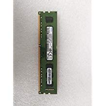 New Genuine Ram For Lenovo 8GB 1.35V DDR3L 1600MHZ UDIMM Memory 03T6567