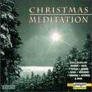 UPC 018111595124, Christmas Meditation