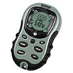 Bushnell Handheld Digital Compass Navigational System (Green)