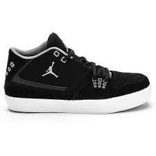 Jordan Flight 23 Classic Kids Sneakers GS