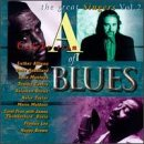 : A Celebration Of Blues: The Great Singers, Vol. 2