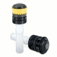Rainbird R1724T Sprinkler Nozzle 17′-24′ 1/3-Circle Review