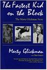 Fastest Kid On the Block: The Marty Glickman Story (Sports and Entertainment) (Blocks Syracuse)