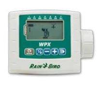 Rain Bird Controller WPX 4