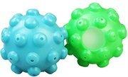 Dryer Steamer Balls- 2 pack TV Group BHBUSAZIN028722