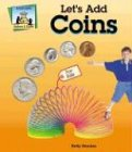 Let's Add Coins (Dollars & Cents)