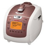 Cuckoo Rice Cooker l CRP-HF0615F For Sale