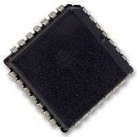 PLCC-28 10 pieces HH:MM:SS 912B MAXIM INTEGRATED PRODUCTS DS12885QN+ RTC W// NVSRAM