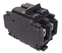 0V 2P 10K NEW (2p Circuit Breaker)