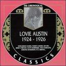 Lovie Austin 1924 1926