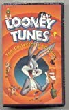 Looney Tunes: The Collector's Edition - All Stars (13 Episodes)