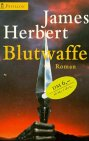 James Herbert - Blutwaffe